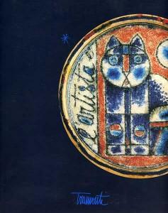 Guerrino Tramonti - Ceramica e Gres