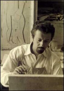 Guerrino Tramonti