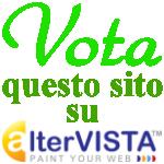 Votaci - Se Keramos ti è piaciuto, votaci su AlterVista